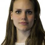 Lívia Heisz