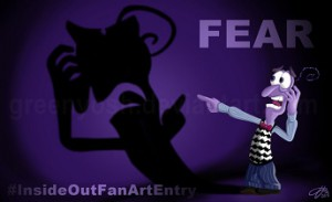 fear___inside_out_by_greenyosh-d8vid76