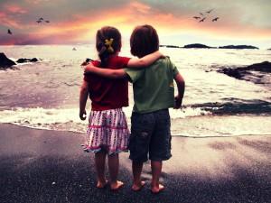 young_love__by_tinnaaa2-300x225