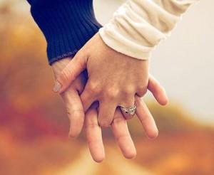 Bizalom a párkapcsolatban
