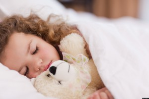 o-KIDS-AND-SLEEP-facebook