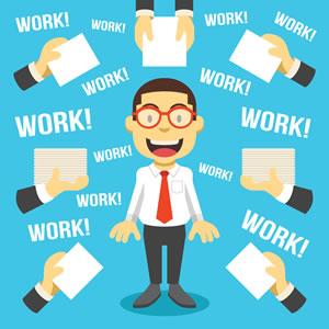 workaholic-6.jpg.pagespeed.ce.j78ZvPc7bM