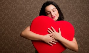 hugging-heart