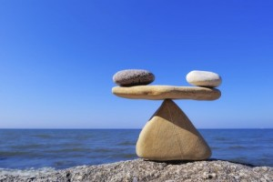 balance.-e1432738848110