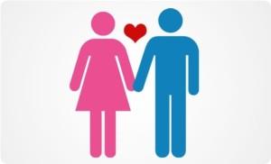sex-ed-symbols1