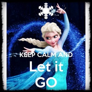 2b8662ee1180dce8a9fc10015891fa78--let-it-go-song-elsa-let-it-go
