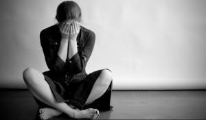women-depression_650x400_51500546586